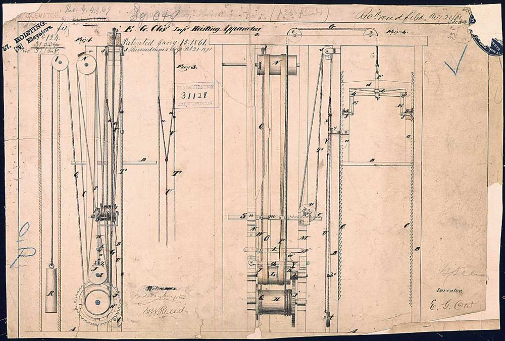 картинки изобретения архимеда